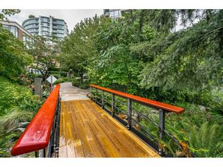 """Photo 32: 155 W 2ND Street in North Vancouver: Lower Lonsdale Townhouse for sale in """"SKY"""" : MLS®# R2537740"""