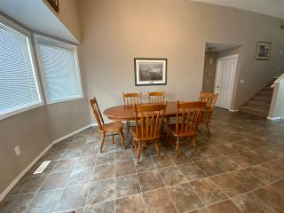 Photo 7: 5215 40 Avenue: Gibbons House for sale : MLS®# E4235923