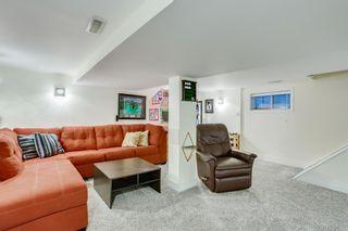 Photo 35: 631 12 Avenue NE in Calgary: Renfrew Detached for sale : MLS®# A1086823