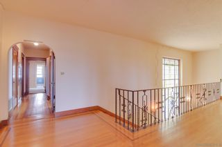 Photo 21: POINT LOMA House for sale : 5 bedrooms : 2478 Rosecrans St in San Diego