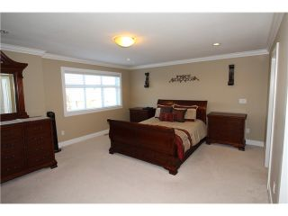 Photo 16: 19622 72A AV in Langley: Willoughby Heights House for sale : MLS®# f1427095