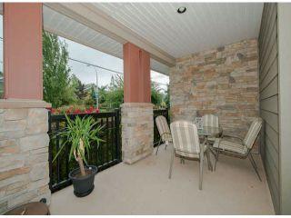 "Photo 5: 36 15151 34TH Avenue in Surrey: Morgan Creek Townhouse for sale in ""SERENO"" (South Surrey White Rock)  : MLS®# F1322530"