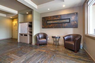 Photo 6: 305E 1115 Craigflower Rd in : Es Gorge Vale Condo for sale (Esquimalt)  : MLS®# 871478