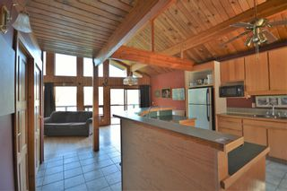 Photo 7: 4067 FRANCIS PENINSULA Road in Madeira Park: Pender Harbour Egmont House for sale (Sunshine Coast)  : MLS®# R2604603