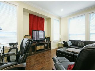 Photo 7: 6798 191A Street in Cloverdale: Clayton House for sale : MLS®# F1400185