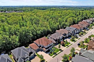 Photo 35: 47 Grand Vellore Cres in Vaughan: Vellore Village Freehold for sale : MLS®# N5340580