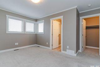 Photo 23: 107 115 Shepherd Crescent in Saskatoon: Willowgrove Residential for sale : MLS®# SK866207