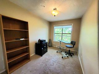 Photo 31: 405 3363 Glasgow Ave in : SE Quadra Condo for sale (Saanich East)  : MLS®# 876047
