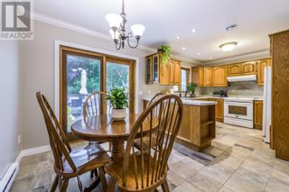Photo 11: 4 Grant Place in St. John's: House for sale : MLS®# 1237197