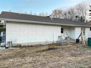 Photo 5: 59202 Rge Rd 264: Rural Westlock County House for sale : MLS®# E4239021