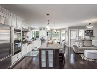 Photo 7: 34499 PICTON PLACE in Abbotsford: Abbotsford East House for sale : MLS®# R2600804