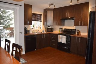 Photo 7: 503 2445 Kingsland Road SE: Airdrie Row/Townhouse for sale : MLS®# A1093167