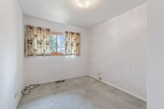 Photo 22: 2328 58 Avenue SW in Calgary: North Glenmore Park Detached for sale : MLS®# A1130448