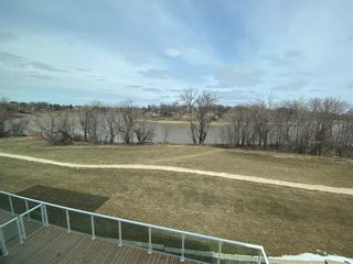 Photo 3: 1 759 North Drive in Winnipeg: Wildwood Condominium for sale (1J)  : MLS®# 202100381