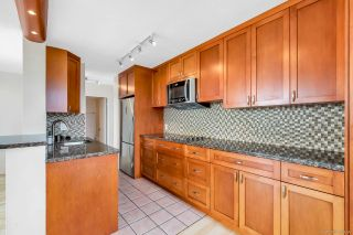 """Photo 15: 1205 1330 HARWOOD Street in Vancouver: West End VW Condo for sale in """"Westsea Towers"""" (Vancouver West)  : MLS®# R2468963"""
