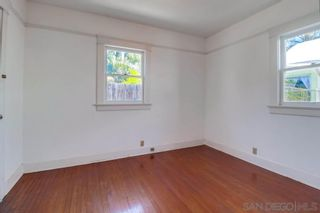 Photo 16: NORMAL HEIGHTS House for sale : 2 bedrooms : 3612 Copley Ave in San Diego