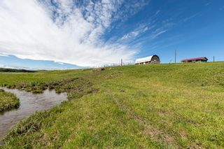 Photo 9: 498 Ave W & Hwy 22: Rural Foothills County Land for sale : MLS®# C4302344