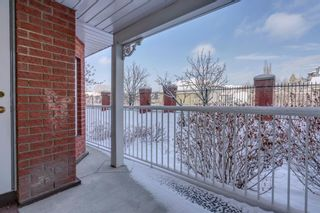 Photo 29: 2108 Sienna Park Green SW in Calgary: Signal Hill Apartment for sale : MLS®# A1066983