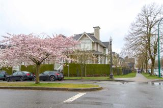 """Photo 14: 3234 E 54TH Avenue in Vancouver: Champlain Heights Townhouse for sale in """"CHAMPLAIN VILLAGE"""" (Vancouver East)  : MLS®# R2564180"""
