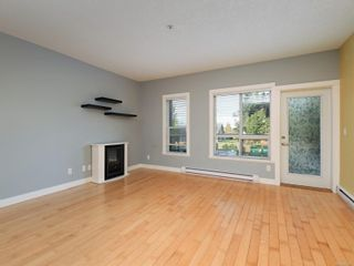 Photo 9: 202 2710 Jacklin Rd in : La Langford Proper Condo for sale (Langford)  : MLS®# 857227