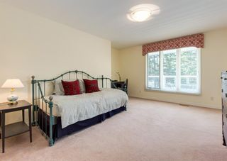 Photo 34: 96 Willow Park Green SE in Calgary: Willow Park Detached for sale : MLS®# A1125591