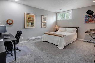 Photo 27: 138 Reunion Landing NW: Airdrie Detached for sale : MLS®# A1034359