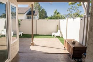 Photo 10: ENCINITAS Townhouse for rent : 3 bedrooms : 2007 Countrywood