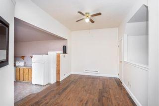 Photo 10: 264 Rutland Street in Winnipeg: Bruce Park Residential for sale (5E)  : MLS®# 202104672