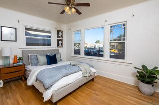 Photo 18: NORMAL HEIGHTS Property for sale: 4418-20 37th St in San Diego