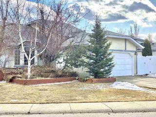 Photo 2: 10319 21 Avenue in Edmonton: Zone 16 House for sale : MLS®# E4235633