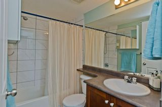 Photo 25: DOWNTOWN: Airdrie Apartment for sale