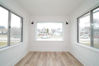 Photo 11: 635 Valour Road in Winnipeg: West End Residential for sale (5C)  : MLS®# 202108461