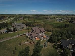 Photo 45: Photos: 12 GRANDVIEW Place in Rural Rocky View County: Rural Rocky View MD Detached for sale : MLS®# C4220643