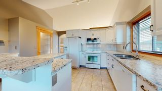 Photo 9: 10 LAKEWOOD Cove: Spruce Grove House for sale : MLS®# E4262834