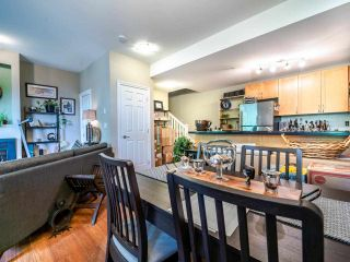 "Photo 9: 207 7333 16TH Avenue in Burnaby: Edmonds BE Townhouse for sale in ""Southgate"" (Burnaby East)  : MLS®# R2485913"