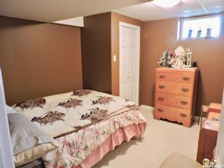 Photo 19: 29 Caldwell Drive in Yorkton: Weinmaster Park Residential for sale : MLS®# SK856115