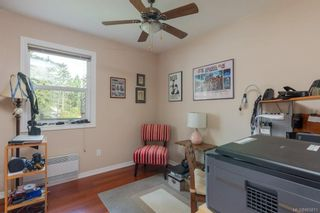 Photo 23: 3740 Elworthy Pl in : Na Departure Bay House for sale (Nanaimo)  : MLS®# 865811