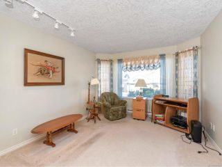 Photo 26: 805 Country Club Dr in COBBLE HILL: ML Cobble Hill House for sale (Malahat & Area)  : MLS®# 827063