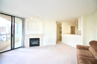 """Photo 3: 1002 4567 HAZEL Street in Burnaby: Forest Glen BS Condo for sale in """"THE MONARCH"""" (Burnaby South)  : MLS®# R2351708"""