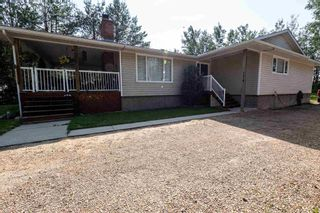 Photo 6: 174 Grandivew Beach: Rural Wetaskiwin County House for sale : MLS®# E4234816