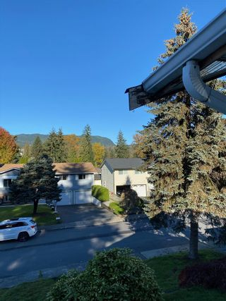 Photo 3: 2508 CHANNEL Court in Coquitlam: Ranch Park House for sale : MLS®# R2516696
