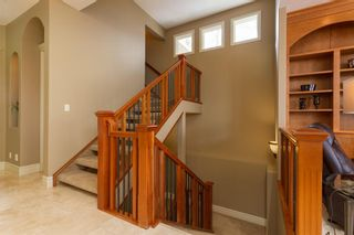 Photo 25: 131 Wentwillow Lane SW in Calgary: West Springs Detached for sale : MLS®# A1097582