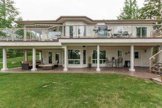 Photo 3: 89 52059 RR 220: Rural Strathcona County Condo for sale : MLS®# E4249043