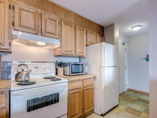 Photo 33: 403 1334 13 Avenue SW in Calgary: Beltline Apartment for sale : MLS®# A1072491