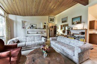 "Photo 3: 5760 144 Street in Surrey: Sullivan Station House for sale in ""SULLIVAN"" : MLS®# R2155815"