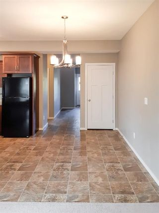 Photo 6: #2 5301 Windward Place Place: Sylvan Lake Row/Townhouse for sale : MLS®# A1146855