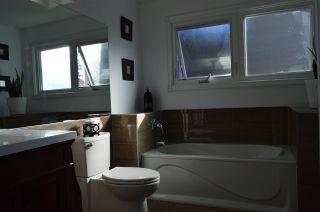 Photo 17: 17603 57 Avenue in Edmonton: Zone 20 House for sale : MLS®# E4234063