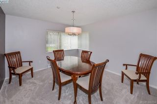 Photo 8: 101 1100 Union Rd in VICTORIA: SE Maplewood Condo for sale (Saanich East)  : MLS®# 784395