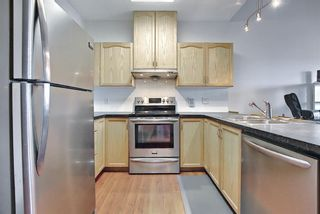Photo 3: 314 1920 14 Avenue NE in Calgary: Mayland Heights Apartment for sale : MLS®# A1112494