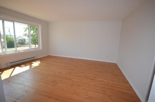 Photo 5: 364 Haliburton St in : Na South Nanaimo House for sale (Nanaimo)  : MLS®# 882991